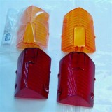 EH Tail Lamps
